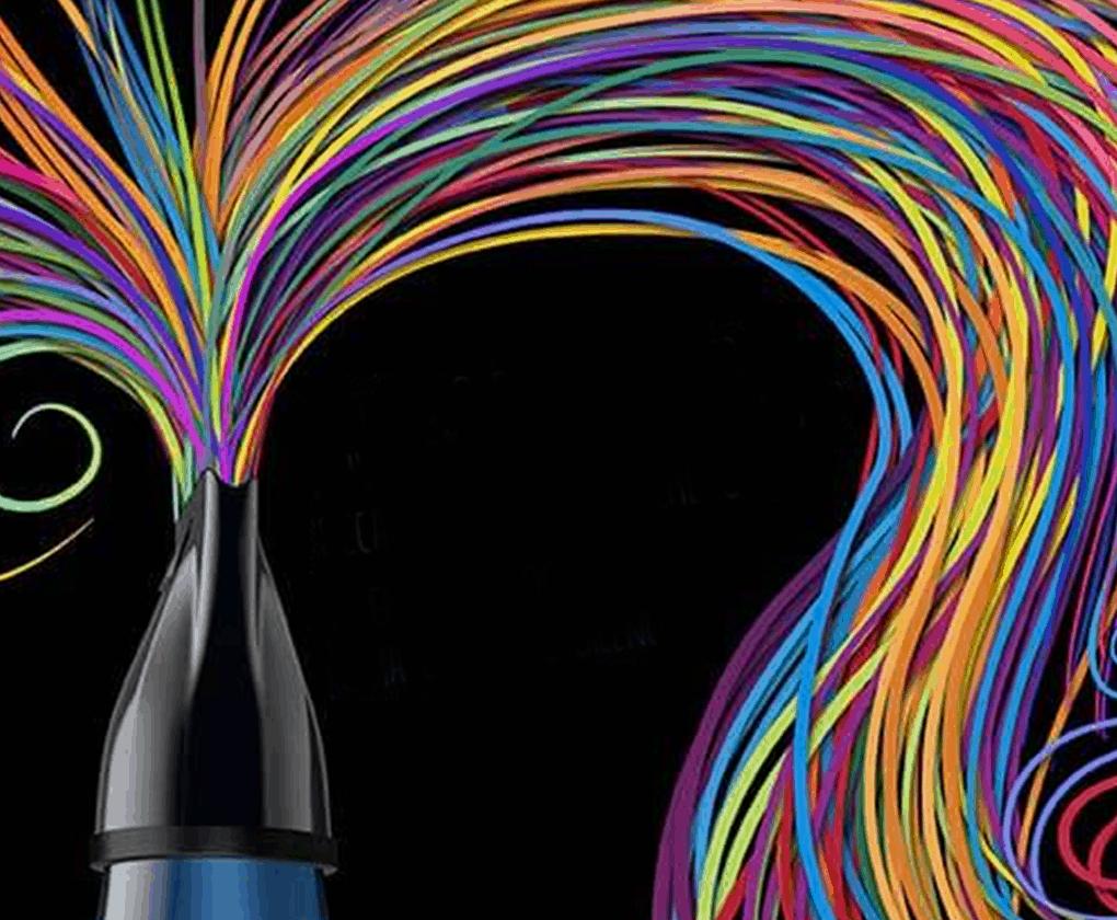 campanha lion secador de cabelo
