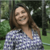 Rosana Ameixieira