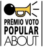 Prêmio voto popular About