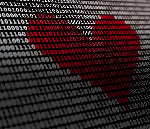 O Business Intelligence e o Bigdata: o novo oráculo do mundo dos negócios