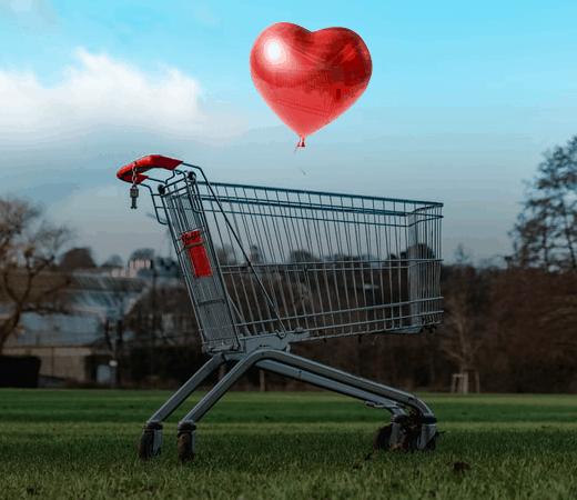 O pós-venda no e-commerce