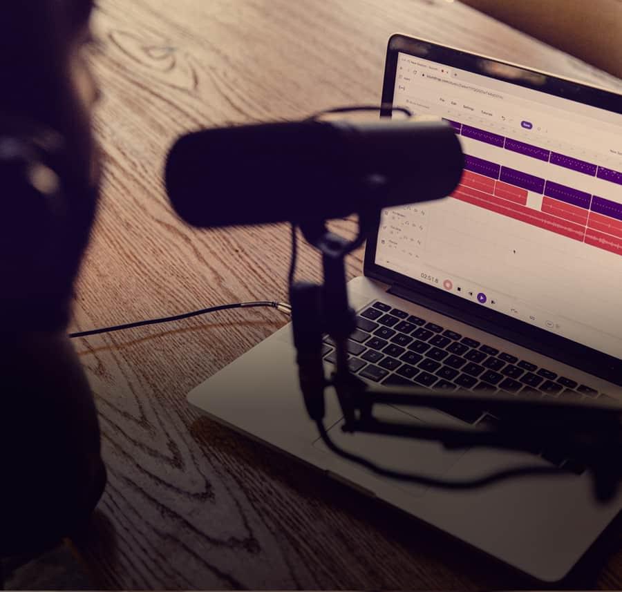 2020: será mesmo o ano do Podcast no Brasil?