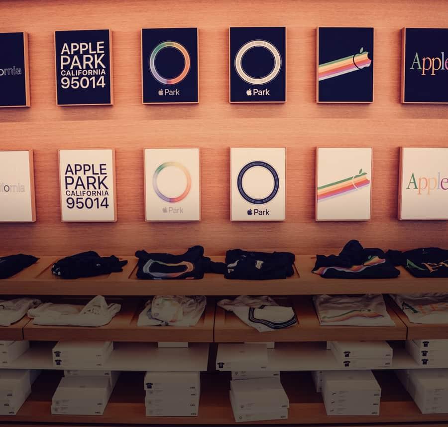 Brand Awareness: como tornar sua marca um sinônimo de qualidade.